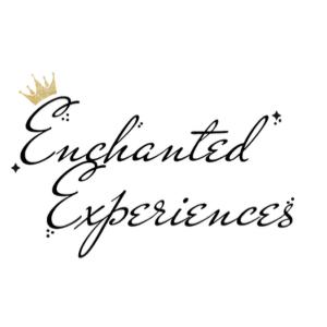 Enchanted Experiences 300 x 300