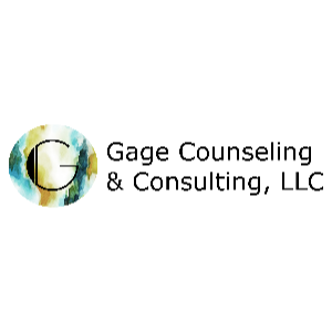 Gage Counseling 300 x 300