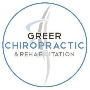 Greer Chiro Logo 300x300