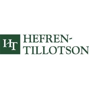 Hefren Tillotson300 x 300