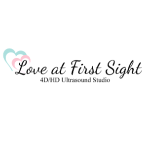 Love at First Sight 300 x 300