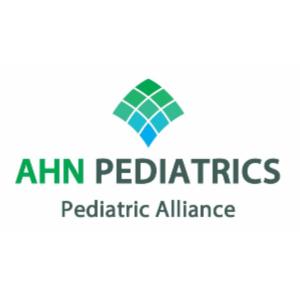 Pediatric Alliance 300 x 300