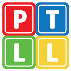 Pittsburgh Toy Lending Library logo 300x300