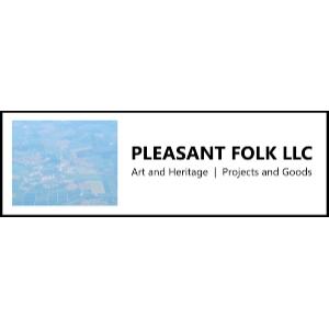 Pleasant Folk LLC 300 x 300