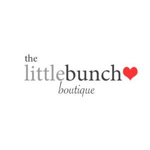 The Little Bunch Boutique 300x300