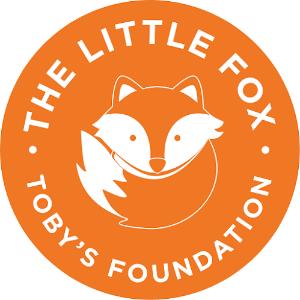 The Little Fox logo 300x300.png
