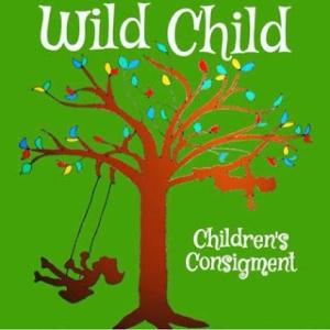Wild Child Consignment 300x300