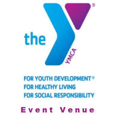 YMCA Event Venue 400 x 400