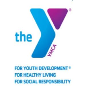 YMCA logo 300 x 300