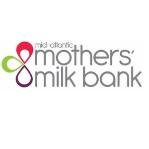 mid-atlantic mothers' milk bank 300x300