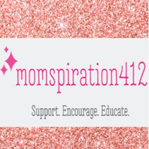 momspiration412 300 x 300