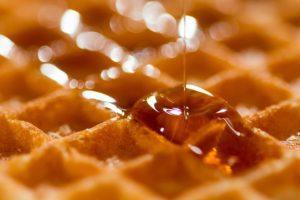 waffle-984499__480