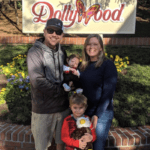 Family Fun at Dollywood – Pigeon Forge, Tennessee