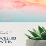 Wellness Within: It's Never Too Late for a Fresh Start