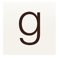 Google Play Goodreads app icon
