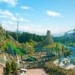 Visit Dollywood in August (and Beyond!)