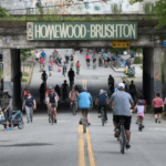 Spotlight on Homewood