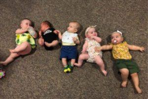 babies 600x400
