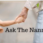 Ask The Nanny