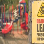 Protecting Children in Allegheny County from Lead Poisoning