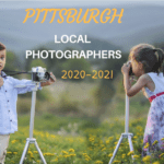 The Pittsburgh Guide to Local Photographers
