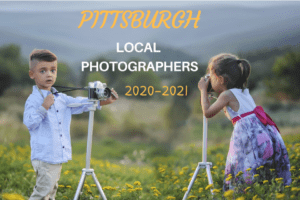 Photography Guide 2020 Guide 1068x580 to