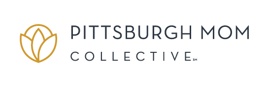 Pittsburgh Mom Collective