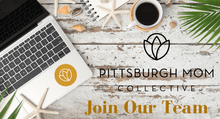 Open Call for Contributors! Be A Part of the Fastest Growing Website in Pittsburgh